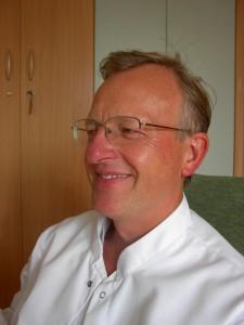 A.Zygmunt