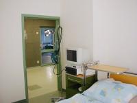 klinika galeria