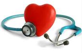 kardiolog poznan