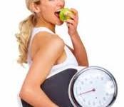 Niechirurgiczne leczenie otyłości