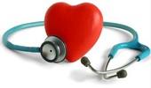 kardiologia_admin