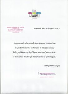 rehablitiacja poznan
