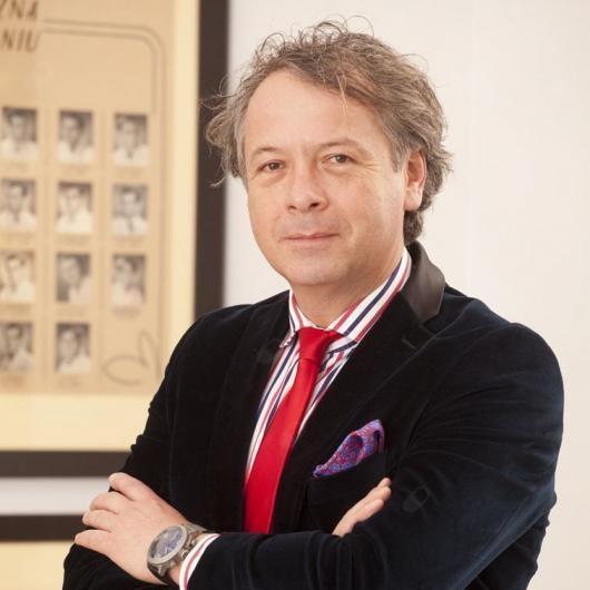 Jacek Kaczmarczyk ortopeda