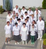 klinika poznan